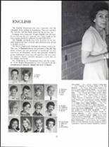 1971 Lansdowne High School Yearbook Page 26 & 27