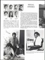1971 Lansdowne High School Yearbook Page 28 & 29