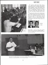 1971 Lansdowne High School Yearbook Page 36 & 37
