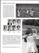 1971 Lansdowne High School Yearbook Page 38 & 39