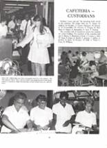 1971 Lansdowne High School Yearbook Page 44 & 45
