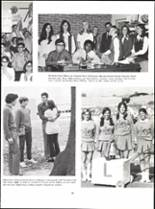 1971 Lansdowne High School Yearbook Page 48 & 49