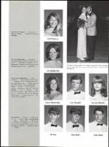1971 Lansdowne High School Yearbook Page 52 & 53