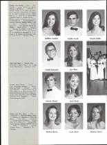 1971 Lansdowne High School Yearbook Page 64 & 65