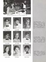 1971 Lansdowne High School Yearbook Page 74 & 75