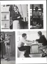 1971 Lansdowne High School Yearbook Page 92 & 93