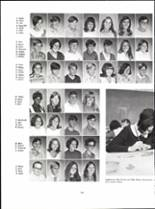1971 Lansdowne High School Yearbook Page 118 & 119