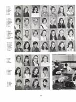 1971 Lansdowne High School Yearbook Page 128 & 129