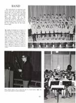 1971 Lansdowne High School Yearbook Page 140 & 141