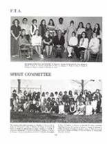 1971 Lansdowne High School Yearbook Page 146 & 147