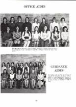 1971 Lansdowne High School Yearbook Page 148 & 149