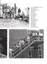 1971 Lansdowne High School Yearbook Page 150 & 151
