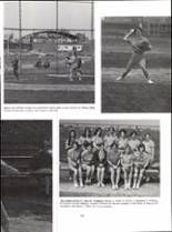 1971 Lansdowne High School Yearbook Page 160 & 161