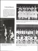 1971 Lansdowne High School Yearbook Page 168 & 169
