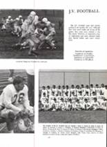 1971 Lansdowne High School Yearbook Page 170 & 171
