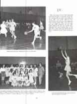 1971 Lansdowne High School Yearbook Page 172 & 173