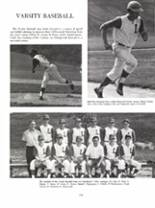 1971 Lansdowne High School Yearbook Page 174 & 175
