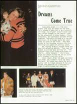 1984 Sandusky High School Yearbook Page 36 & 37