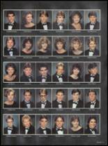 1987 Seminole High School (Pinellas County) Yearbook Page 18 & 19