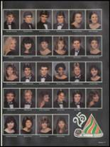 1987 Seminole High School (Pinellas County) Yearbook Page 20 & 21