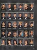 1987 Seminole High School (Pinellas County) Yearbook Page 26 & 27