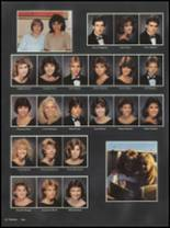 1987 Seminole High School (Pinellas County) Yearbook Page 30 & 31
