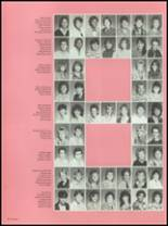 1987 Seminole High School (Pinellas County) Yearbook Page 46 & 47