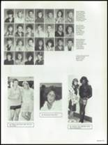 1987 Seminole High School (Pinellas County) Yearbook Page 50 & 51