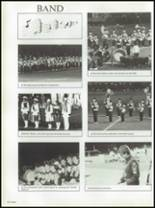 1987 Seminole High School (Pinellas County) Yearbook Page 146 & 147