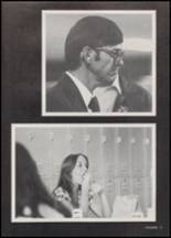 1981 Ezell Harding Christian High School Yearbook Page 80 & 81