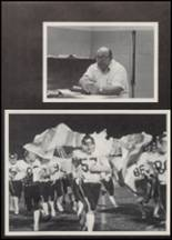 1981 Ezell Harding Christian High School Yearbook Page 82 & 83