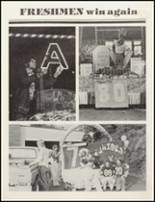 1977 Arlington High School Yearbook Page 14 & 15