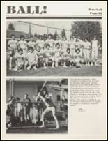 1977 Arlington High School Yearbook Page 58 & 59