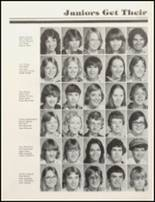 1977 Arlington High School Yearbook Page 130 & 131