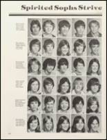 1977 Arlington High School Yearbook Page 138 & 139