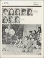 1977 Arlington High School Yearbook Page 140 & 141