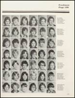 1977 Arlington High School Yearbook Page 142 & 143
