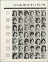 1977 Arlington High School Yearbook Page 146 & 147