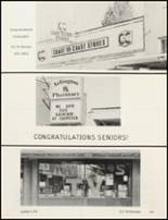 1977 Arlington High School Yearbook Page 152 & 153