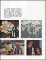 1971 Joliet Township High School Yearbook Page 12 & 13