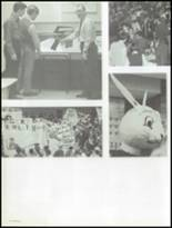 1971 Joliet Township High School Yearbook Page 14 & 15