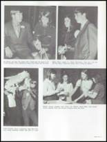 1971 Joliet Township High School Yearbook Page 18 & 19