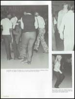 1971 Joliet Township High School Yearbook Page 26 & 27
