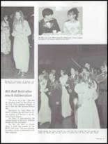 1971 Joliet Township High School Yearbook Page 30 & 31