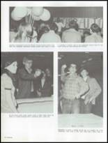 1971 Joliet Township High School Yearbook Page 32 & 33