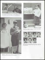 1971 Joliet Township High School Yearbook Page 56 & 57