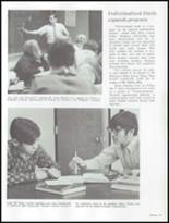 1971 Joliet Township High School Yearbook Page 62 & 63