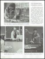 1971 Joliet Township High School Yearbook Page 64 & 65