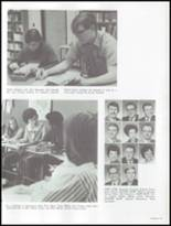 1971 Joliet Township High School Yearbook Page 66 & 67