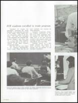 1971 Joliet Township High School Yearbook Page 70 & 71